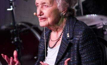 Brenda Milner, la scienziata che ha spiegato come funziona la memoria