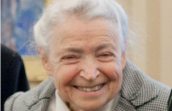 Millie Dresselhaus, la scienziata famosa come una star
