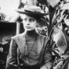 Lise Meitner, la scienziata innamorata della fisica