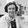 Rosalyn Yalow, il premio Nobel cresciuto nel Bronx