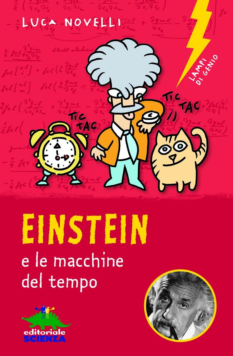"""Tempo, materia ed energia: la vita e la carriera di Albert Einstein sono girate attorno a questi 3 temi. Considerato """"il più grande scienziato della storia"""", era una persona molto curiosa: questo gli ha permesso di studiare, scoprire molte cose del mondo che ci circonda ed essere ricordato ovunque si parli di scienza. È nato […]"""