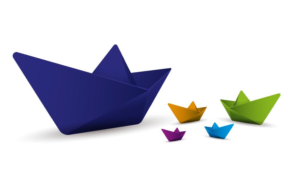 Dal 2019, SISSA for Schools partecipa al progetto europeo Phereclos, che si impegna a costruire idee e proposte per favorire nel mondo l'approccio dell'open schooling. Vuole, cioè, impegnarsi a rendere la scuola più connessa e integrata con la realtà locale, con tante attività scientifiche e di co-creazione, collaborazioni con musei, istituzioni, biblioteche, centri di ricerca, […]